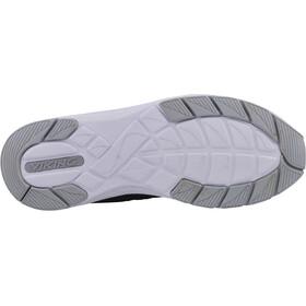 Viking Footwear William Shoes Kids, black
